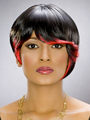 Allison by Carefree Wigs