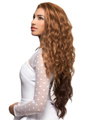 Bally by Carefree Wigs