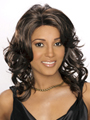 Flora LF by Carefree Wigs
