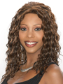 Sherry by Carefree Wigs