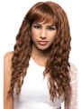 Tegan by Carefree Wigs