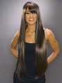 Teresa by Carefree Wigs