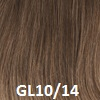 Eva Gabor Wig Color Walnut