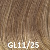 Eva Gabor Wig Color Honey Pecan