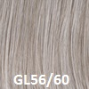 Eva Gabor Wig Color Sugared Silver