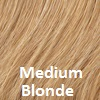 Eva Gabor Basics Wig Color Medium Blonde