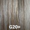 Eva Gabor Wig Color Wheat Mist