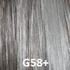Eva Gabor Wig Color Sugared Almond