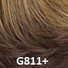 Eva Gabor Wig Color Mahogany Mist