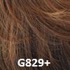 Eva Gabor Wig Color Dark Cinnamon Mist