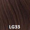 Eva Gabor Wig Color Dark Auburn