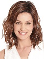 Belle Tress Wigs - Amaretto (#6034)