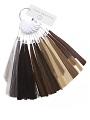Wigs Color Ring: Toni Brattin