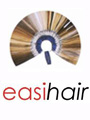 Easihair Color Ring