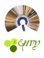 Wig Color Ring : Envy