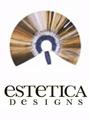Estetica Color Ring
