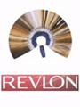 Revlon/Simply Beautiful Color Ring
