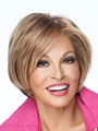 Pitch Perfect by Raquel Welch Wigs
